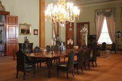 Dolmabahçe Palace (Ray Cunningham) Tags: dolmabahçe palace istanbul turkey ottoman sultan osmanlı imparatorluğu empire turkish islam