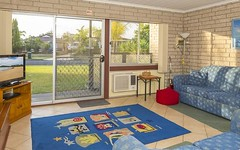 3/10-12 Catlin Avenue, Batemans Bay NSW