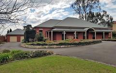 19 Manna Way, Silverdale NSW