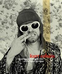 kurtCO (divas cafe bar) Tags: nirvana grunge kurtcobain