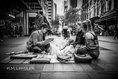 L1155728 (H.M.Lentalk) Tags: summilux summiluxm 28mm 28 f14 14 114 11428 oz aussie australia australian street sydney black white people urban life city asph leica m m9 typ220 leicam220 leicamtyp220 leicatyp220