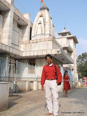 Muktidham-Nasik-43 (Soubhagya Laxmi) Tags: hindutemple maharastra marbletemple nashik nashiktour radhakrishna ramalaxmansita soubhagyalaxmimishra touristspot umakantmishra