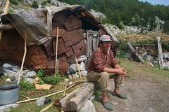 pob_028 (Peter Hessel) Tags: alb albania geo:lat=4247116000 geo:lon=1977869362 geotagged hiking okol peaksofthebalkans sheperd shkodr trail vusanjetethtrail