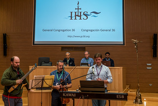 161013_GC36_Aula_Morning_Prayer_IE_041