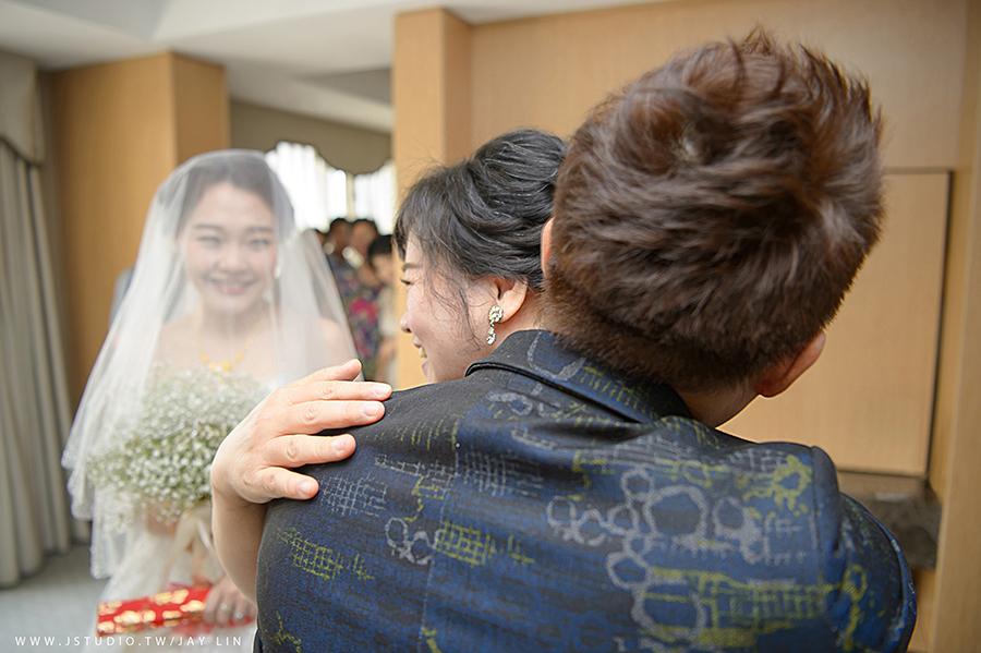 婚攝 翰品酒店 婚禮紀錄 婚禮攝影 推薦婚攝  JSTUDIO_0106