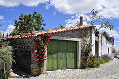 Country Side (micebook) Tags: portugal flikr micebook events tourism culture