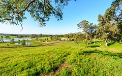 330 Rapleys Loop Road, Werombi NSW