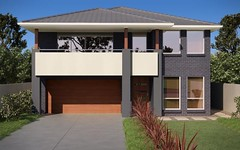 Lot 508 Clements Road, Edmondson Park NSW