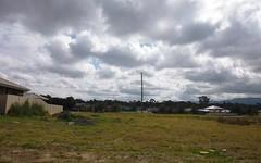 3/28-30 Sugarwood Road, Worrigee NSW