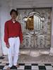 105-Padmavati Temple (Tumkur Road) 107 (umakant Mishra) Tags: bangaloresightseeing jaintemple jainism marbletemple padmavatitemple parshwanath parswanathlabdhidham soubhagyalaxmimishra tumkurroad umakantmishra