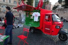 IMGP8740 (i'gore) Tags: roma cgil sindacato lavoro diritti giustizia pace tutele compleanno anniversario 110anni cultura musica