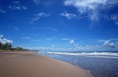 Porto de Galinhas (Arimm) Tags: arimm porto de galinhas praia playa plage platge spiaggia beach strand