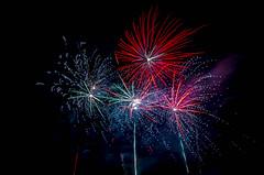 Royal Show Fireworks (alme 27) Tags: australia claremont fireworks royalshow westernaustralia pentax k5d sigmalens night cardileinternationalfireworks