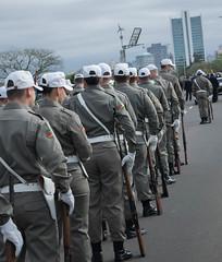 DSC_5199 (neyde zys) Tags: bandadabrigada brigadamilitar desfilefarroupilha gauchos indumentaria prendas tradicao