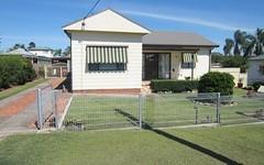 28 Weston Street, Weston NSW