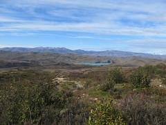 """Torres del Paine: trek du W. Jour 1: à la conquête de Las Torres. <a style=""""margin-left:10px; font-size:0.8em;"""" href=""""http://www.flickr.com/photos/127723101@N04/29929031670/"""" target=""""_blank"""">@flickr</a>"""