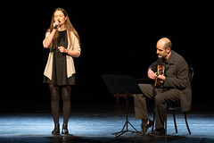 115 Live Sound - Spectacolo - Secret Dreams -CLP-SD-737 (Spectacolo1) Tags: ballet dance olten tanztheater theater performingarts spectacolo academy passion tanz moderndance
