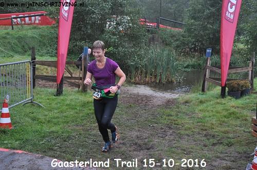 GaasterLandTrail_15_10_2016_0296