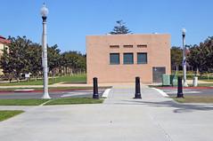 Liberty Station 10-10-16 (33) (Photo Nut 2011) Tags: libertystation sandiego pointloma california