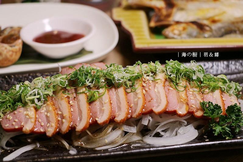 海之櫥北投日本料理070