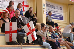 England Fans 2