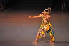 prambanan ramayana 040 (raqib) Tags: sendratariramayana sendratari ramayana ballet ramayanaballetprambanancandi prambanantemplearjunaramaravanarawanasitakumbakarna prambananramayana