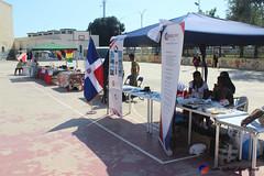"Participación en la Feria de -Paises del Mundo- de Xirivella Valencia • <a style=""font-size:0.8em;"" href=""http://www.flickr.com/photos/136092263@N07/30175309096/"" target=""_blank"">View on Flickr</a>"