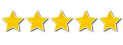 5 Star Rating (norcalbarrelracing) Tags: 5 sterne stern bewertung hotel hotels rating klasse ranking produktbewertung hotelbewertung deluxe luxus klassifizierung best bestof beste super web online www gelb gold goldene golden warentest class essen koch kochen 5sternekoch finanzen bank germany
