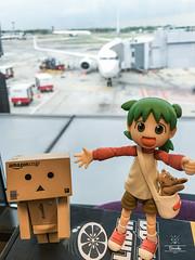 IMG_0665 (brooke716@kimo.com) Tags:    danboard danbo  yotsubato toy  toytravel