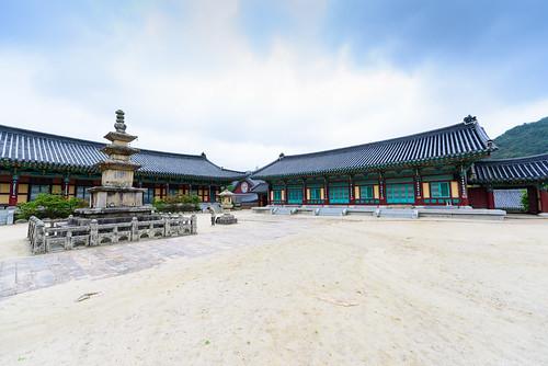 Korea_2016-56.jpg