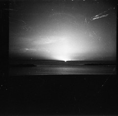 img007 (Daniel's Photos and Etc.) Tags: summer virginia beach morning 6 am in the diana f 120 film early long exposures 2016 august