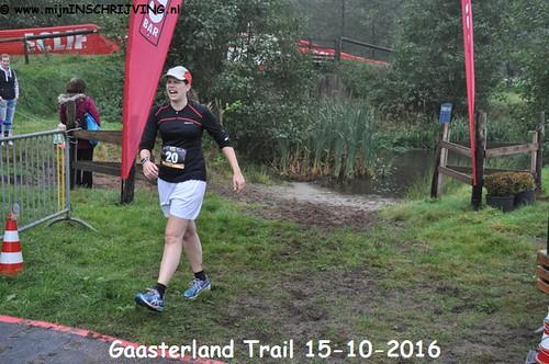 GaasterLandTrail_15_10_2016_0091