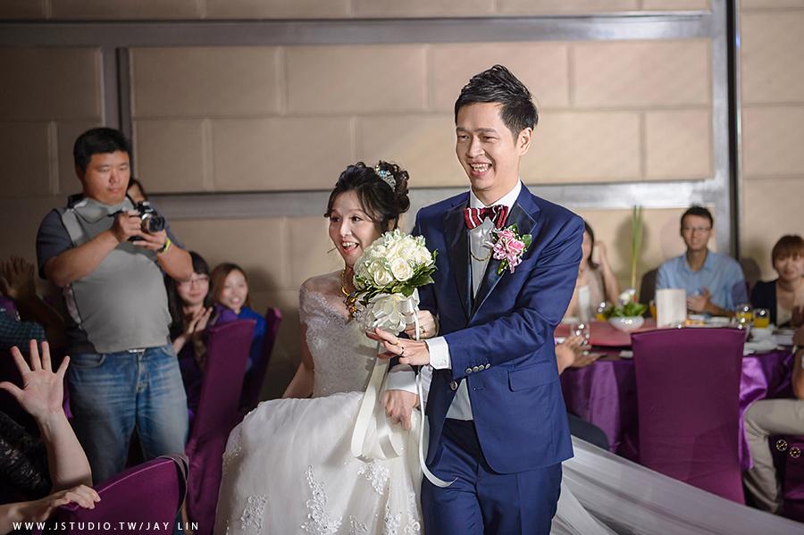 婚攝 星享道 婚禮攝影 戶外證婚 JSTUDIO_0133