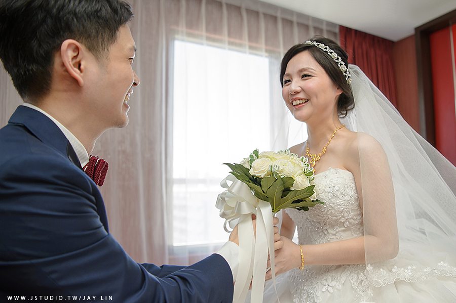 婚攝 星享道 婚禮攝影 戶外證婚 JSTUDIO_0066