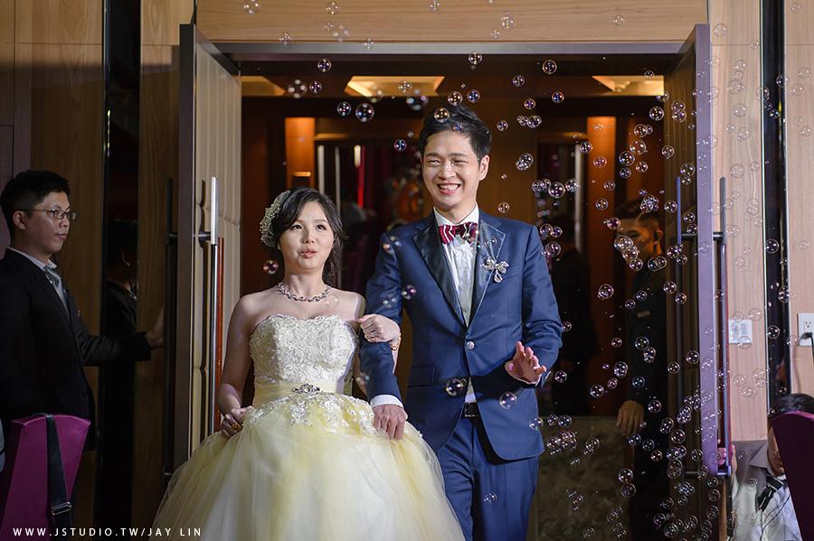 婚攝 星享道 婚禮攝影 戶外證婚 JSTUDIO_0141
