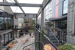 Chophouse Row 101616 (34) (TRANIMAGING) Tags: chophouserow architecture retrofit renovation capitolhill seattle