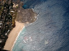 #HelicopterRide over #Oahu #Hawaii #MakaniKai () Tags: 09242011 oahu hawaii island helicopterride windowview makanikai helicptero helicoptero hlicoptre heli helicopter heliride  helikopter  hubschrauber   hofrennydd rtw worldtraveler roundtheworld vacation vacanze holiday globetrotter windowseat thegatheringplace gatheringplace 10days waikiki honolulu city isle shaka hangloose paradise aloha mahalo hawaii2011 lei hawaiian 808   le  insel  isla   o         n6077h hawaiifiveo hawaiifive0 n9511 350b2 eurocopter 60minutes