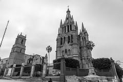 San Miguel (Dan Plata) Tags: sanmigueldeallende