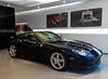 2005 Ferrari 575M Superamerica (Pa_Blo_GTR) Tags: 2005ferrari575msuperamerica 2005 ferrari 575m superamerica ferrari575msuperamerica ferrari575m v12 ferraristore manhattan newyork ny usa unitedstates pablogtr nyc iphone iphone6