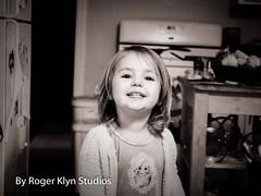 Xochilt 2 (ramjetgr) Tags: michigan westmichigan grandrapids portrait xochi granddaughter olympus olympusem1 ringlight