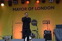 DSC_4840 Africa on the Square Trafalgar Square London Oct 15 2016 Mobo Unsung (photographer695) Tags: africa square trafalgar london oct 15 2016 hosted by esther alade usifu jalloh with dj rita ray