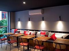 55rio_cafe-da-manha_0328 (marketing55rio) Tags: hotel lapa 55rio moderno luxo rio de janeiro standard master suite