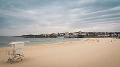 20160913_150740 (thelimitdne) Tags: beach travel sydney bondi bondibeach s6edge s6egde newsouthwales australia