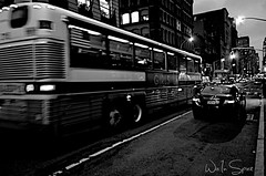 Soho Bus (Wis Empire State) Tags: ocean show park street new old city nyc newyorkcity trip travel flowers blue autumn winter friends light sunset red sea summer vacation portrait sky people urban blackandwhite bw woman sun white house lake holiday snow newyork black france flower color macro tree green art fall love beach me nature water girl fashion yellow rock architecture night clouds vintage river garden square landscape geotagged fun photography photo spring model nikon europe raw day photos live squareformat