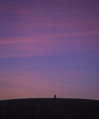 twilight (tsd17) Tags: