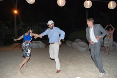 DSC_9898 (Sanders...) Tags: groom phil trish sean bryan reception candids jessi puntacanadominicanrepublic emilyandseanswedding