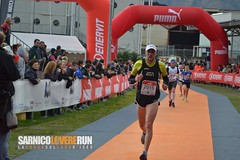 slrun (2773) (Sarnico Lovere Run) Tags: 2015 sarnicolovererun2013 slrun2013