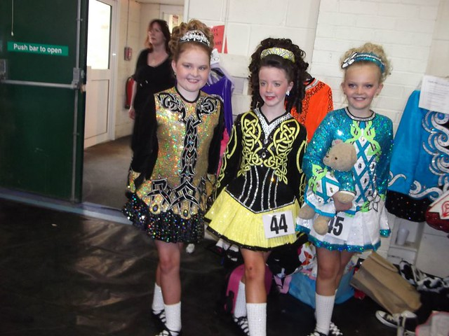 Conway Lally Feis - Apr 2013 (2)