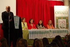 orvalle-graduacion bach 2013 (6)