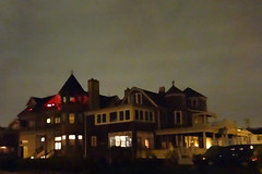 Viisting Friends in Ocean Grove, NJ (5/17-5/19/2013) - 170 (nomad7674) Tags: ocean new friends beach grove may nj visit shore jersey boardwalk jerseyshore oceangrove 2013 20130518